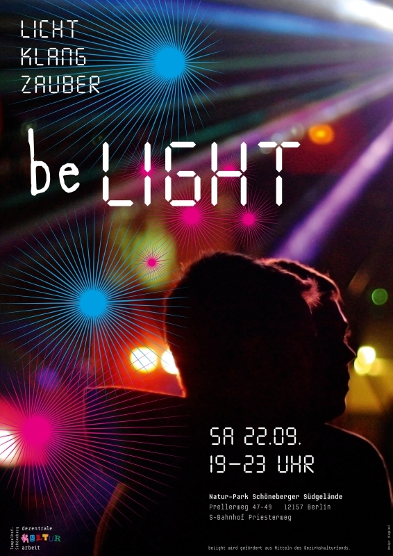 beLight-plakat-300-rgb