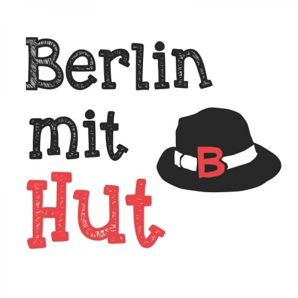 diegeisel-berlinmithut-logo