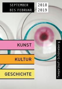 kunst_kultur_2018-2-07