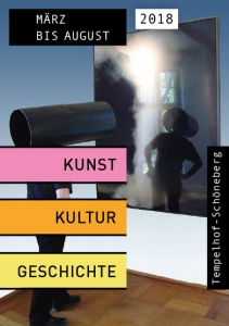 kunst_kultur_2018-mail-1
