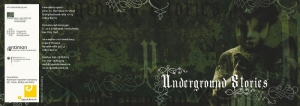 underground_aussen