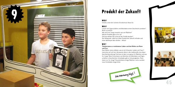 all-included-magazin_RZ_rgb-24