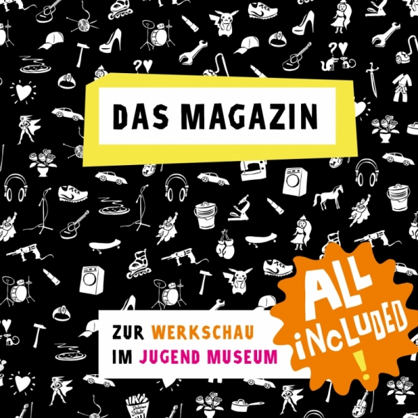 all-included-magazin_email-1