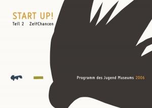 start_up-1