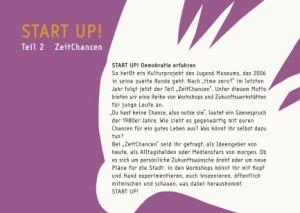 start_up-3