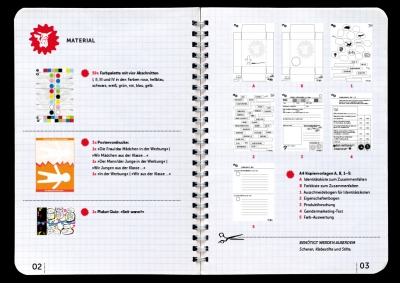 karte-toolkit-3-01_02-03