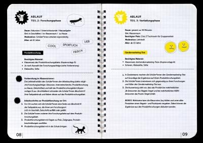 karte-toolkit-3-01_08-09